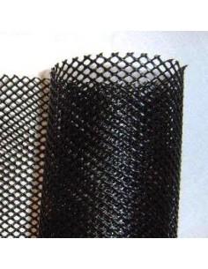 Filet protège tronc