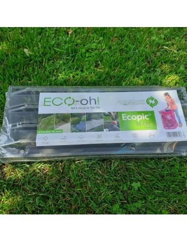 Ecopic *10